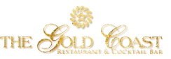 The Gold Coast Restaurant